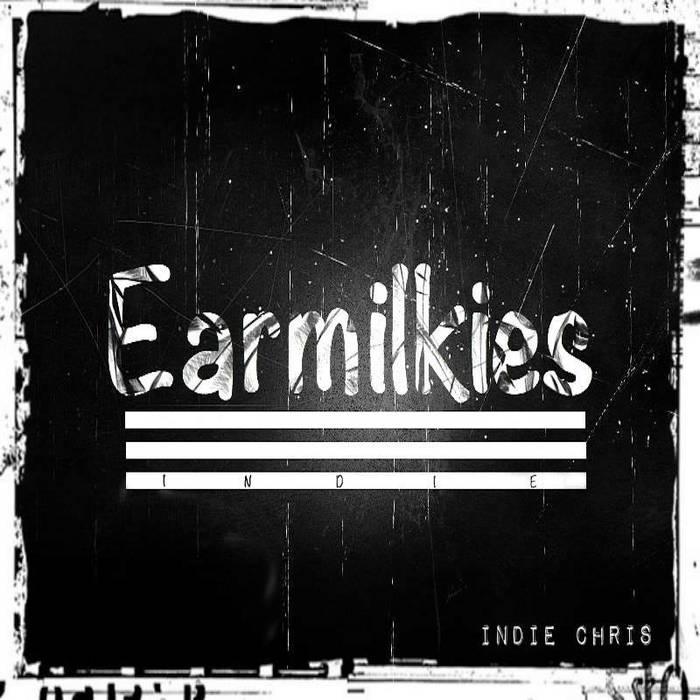 Earmilkies cover art