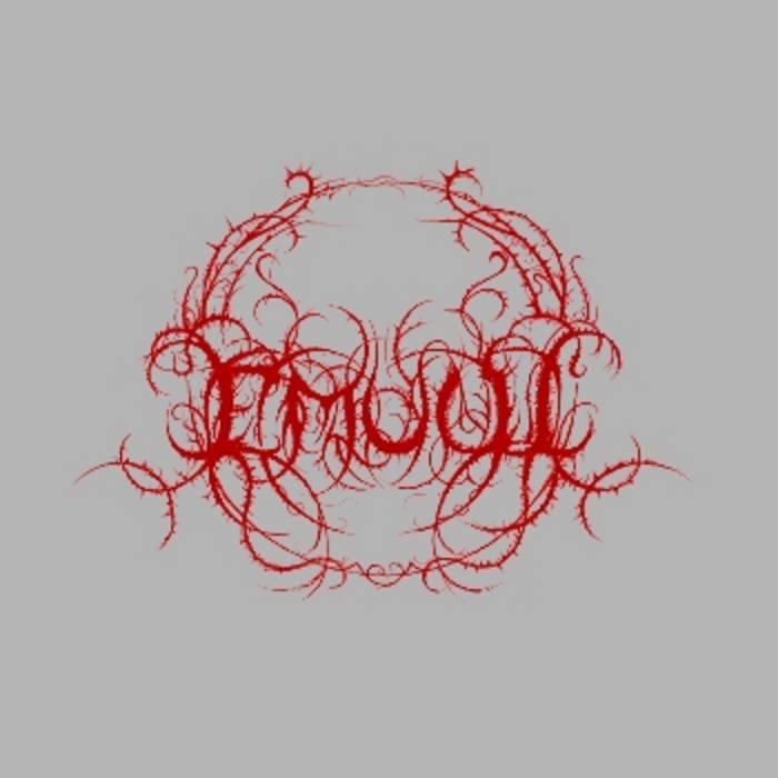 Egeiro cover art