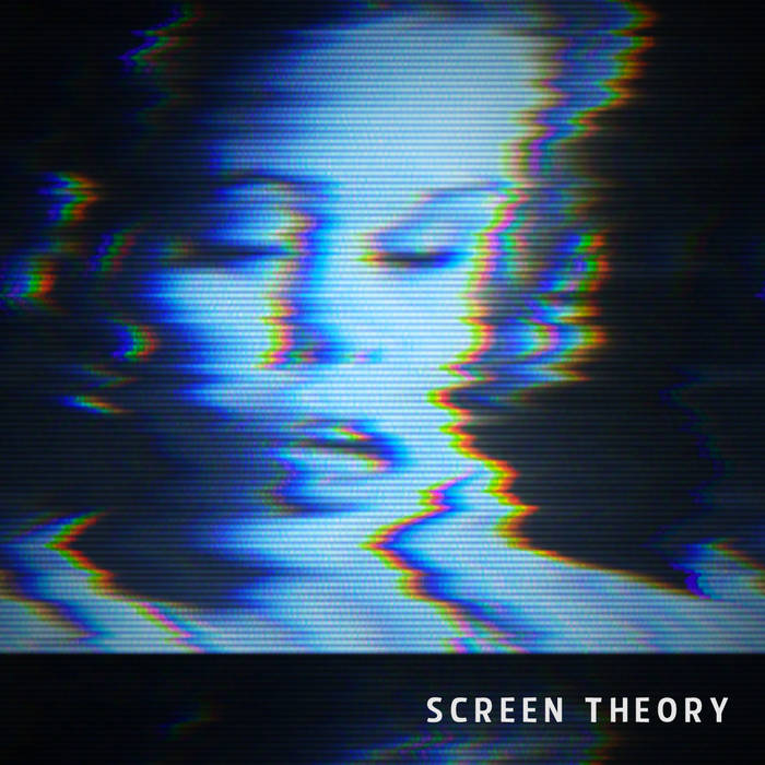 Screen Theory cover art