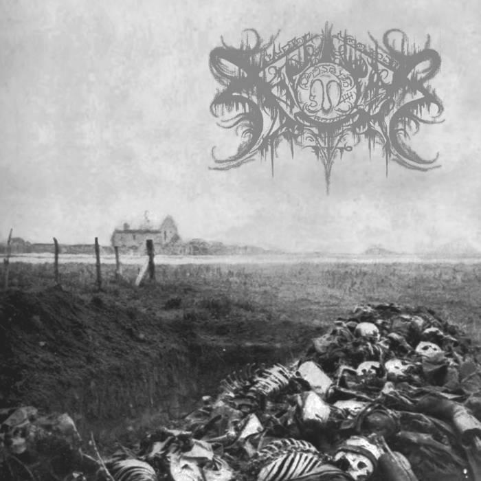 2005 Demo cover art