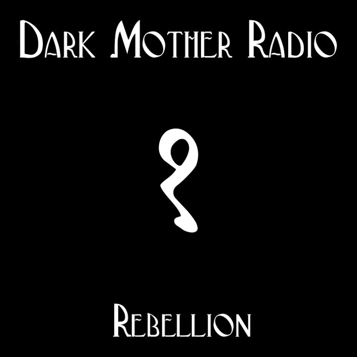 Rebellion: Vol 1 cover art