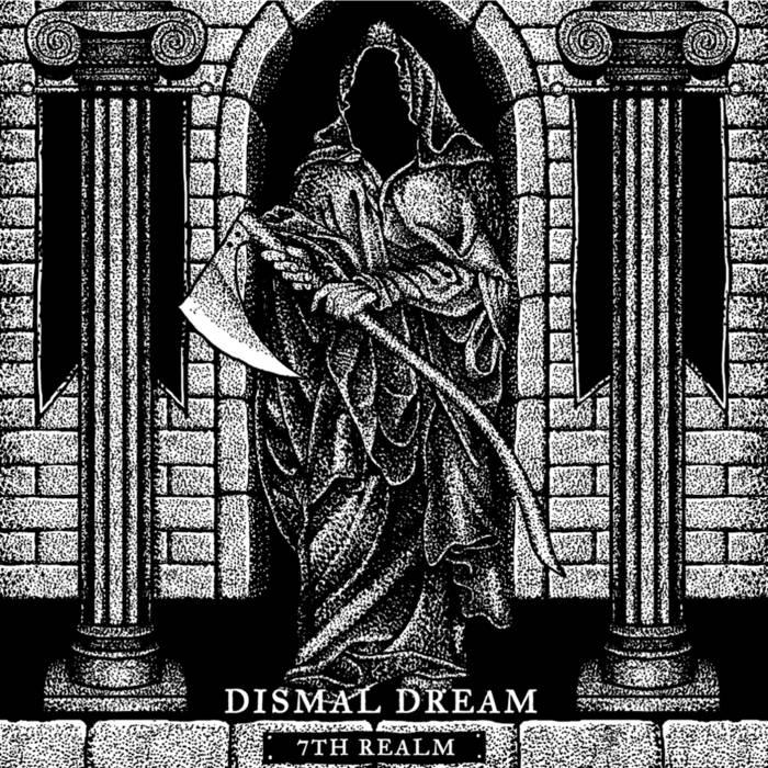 7th Realm cover art