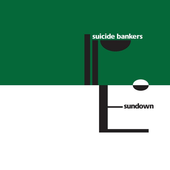Sundown (Single) cover art