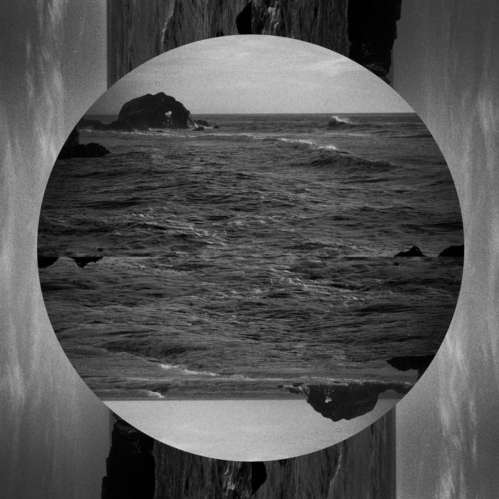Safari    Sea of Doors cover art