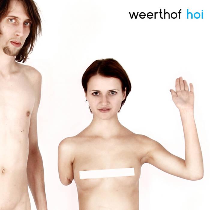 Hoi cover art