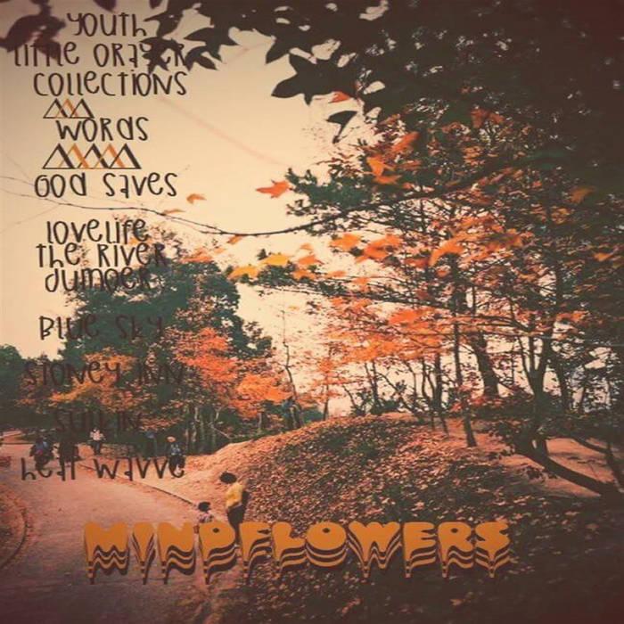 ///3 cover art