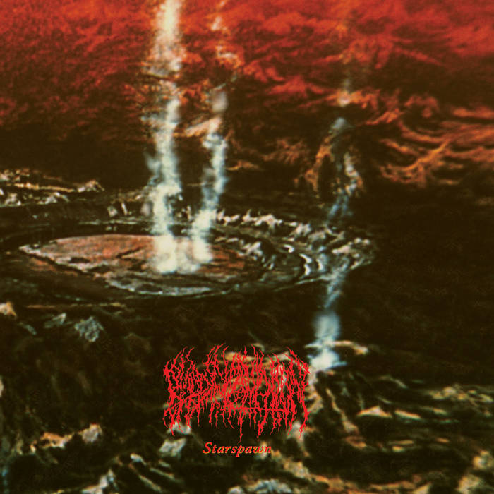 "Blood Incantation – ""Starspawn"" (Song Premiere)"