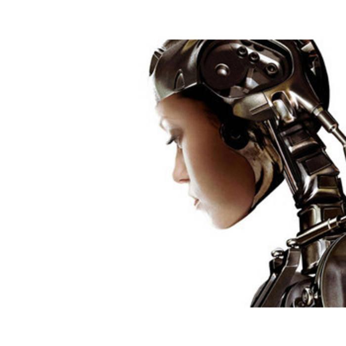 Bionik cover art