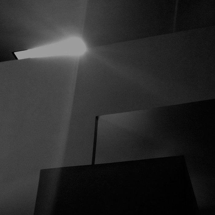 Light Divide cover art