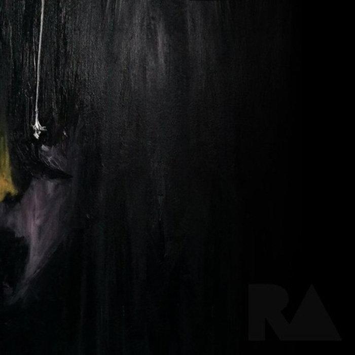 O inferno são os outros (Necro Deathmort REmix) cover art