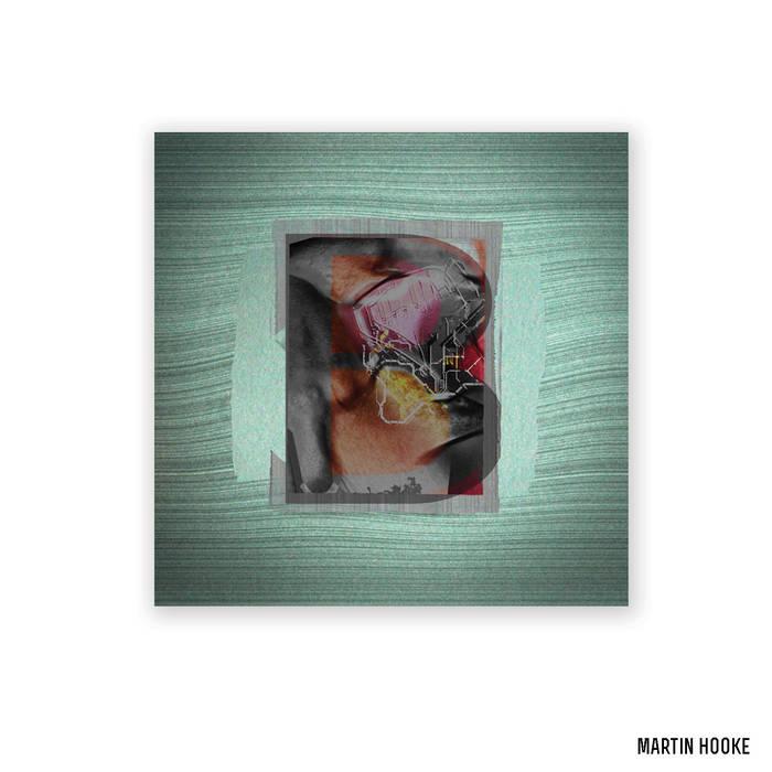 #BBB cover art