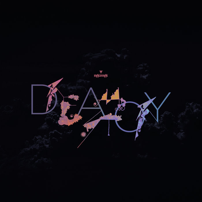 Dreamstory cover art
