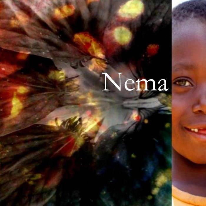Nema cover art