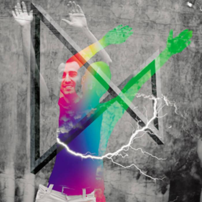Tonelada cover art