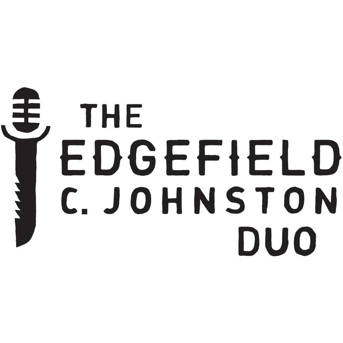 The Edgefield C. Johnston Duo cover art