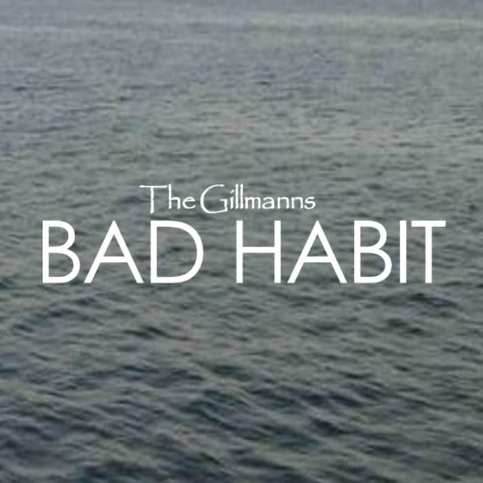 Bad Habit cover art