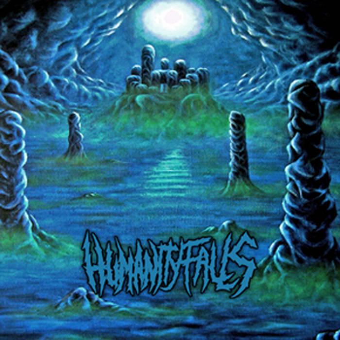 Ordaining the Apocalypse cover art