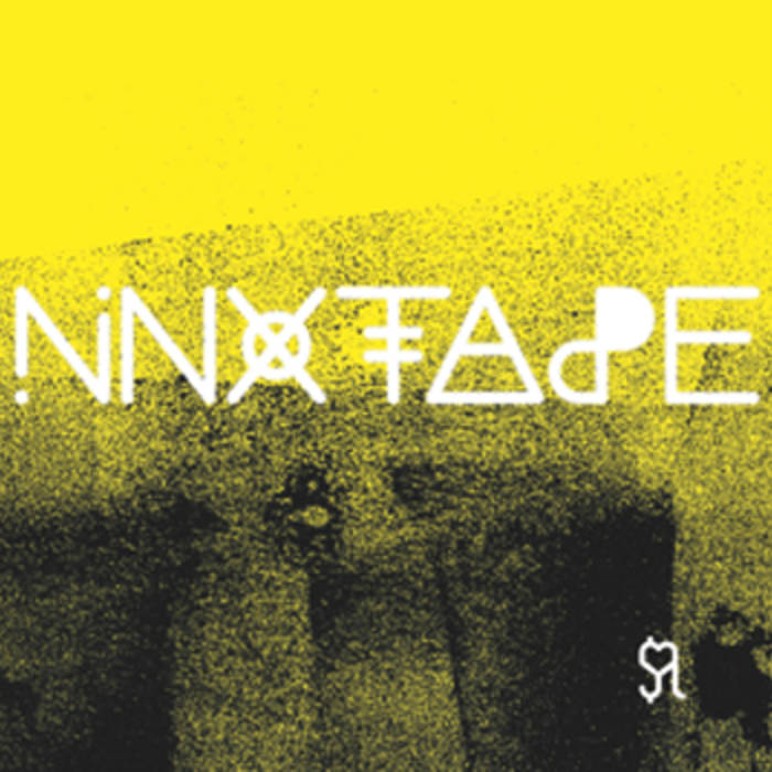 NNXTAPE cover art