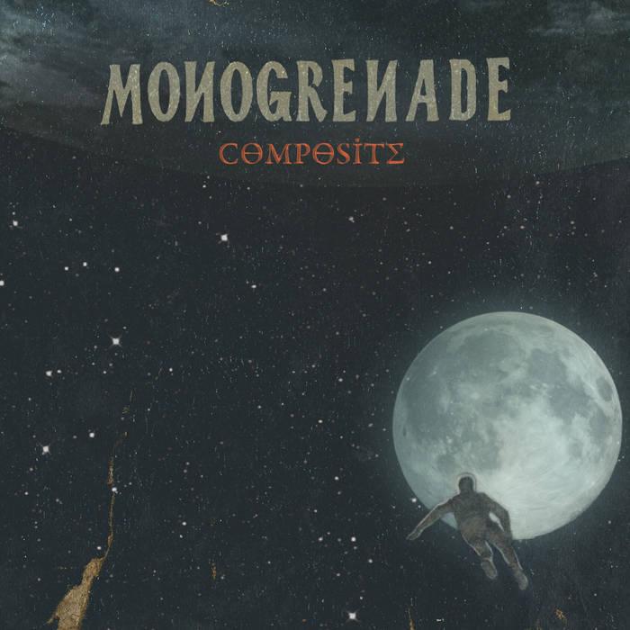Composite cover art