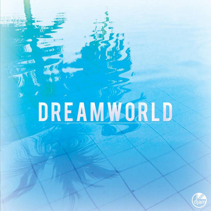 Dreamworld cover art