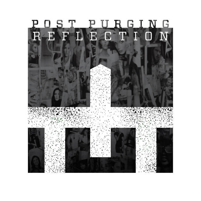 Post Purging Reflection cover art