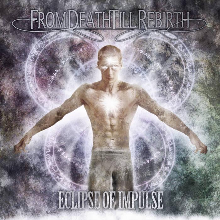 Eclipse Of Impulse EP cover art