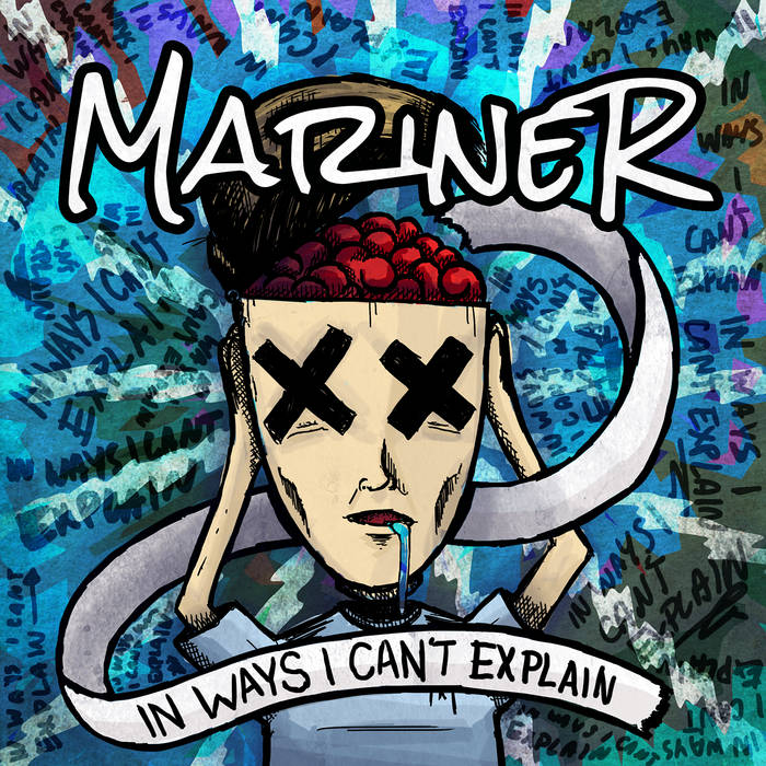 In Ways I Can't Explain cover art
