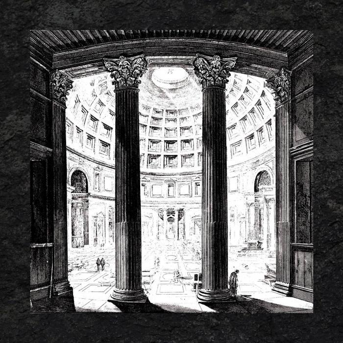 Golíat II cover art