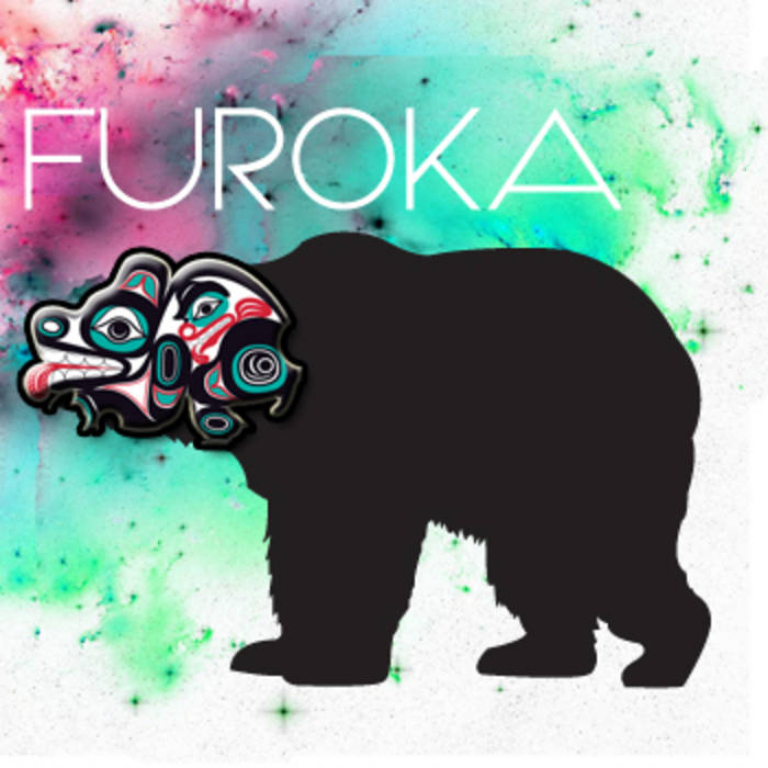 Furoka cover art