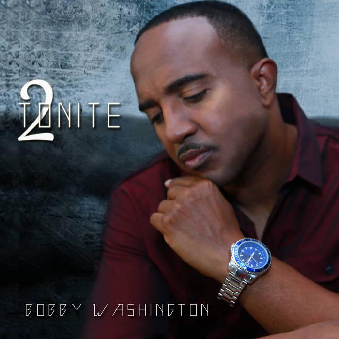 ToNite cover art