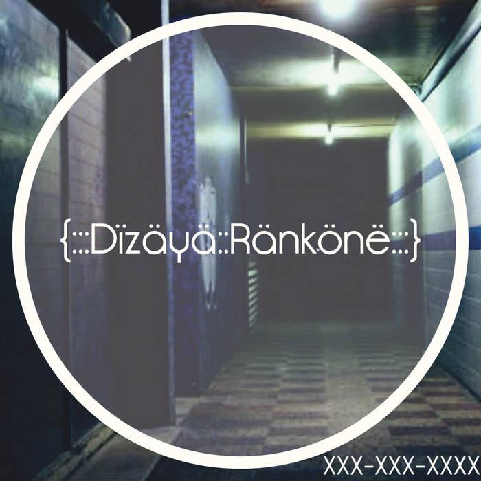 XXX-XXX-XXXX cover art