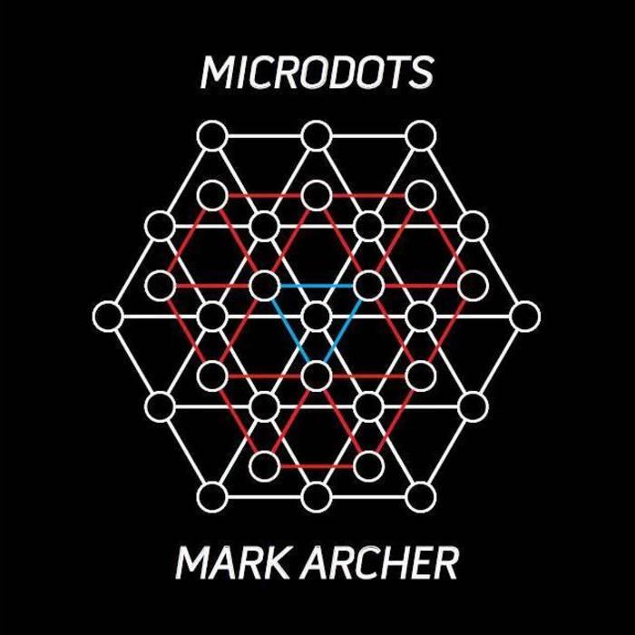 Microdots cover art