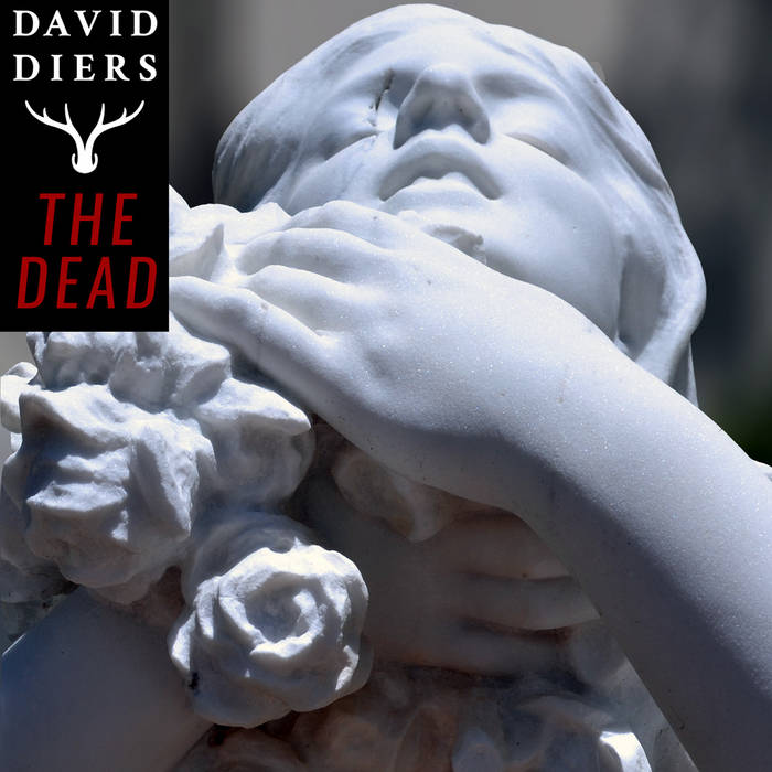 The Dead cover art