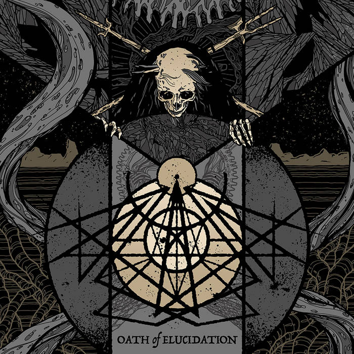 Oath of Elucidation cover art