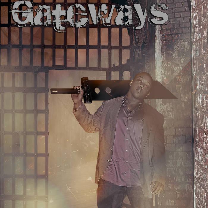 Gateways cover art