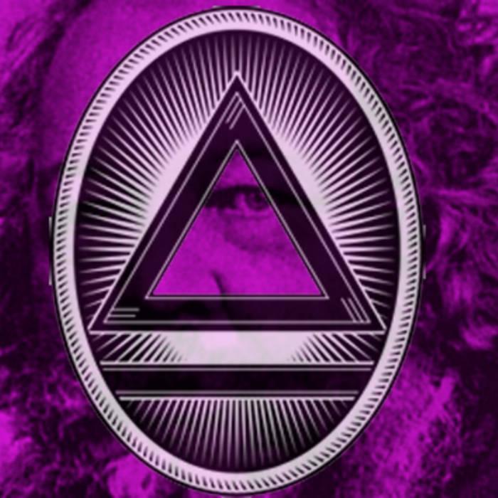 ∆n∆rchowitchkravt cover art