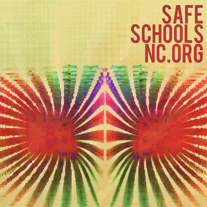Infinite Mirror (Sumner James Remix) cover art