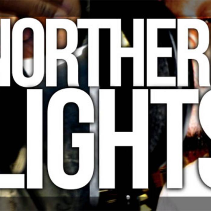 #LightsBeats cover art