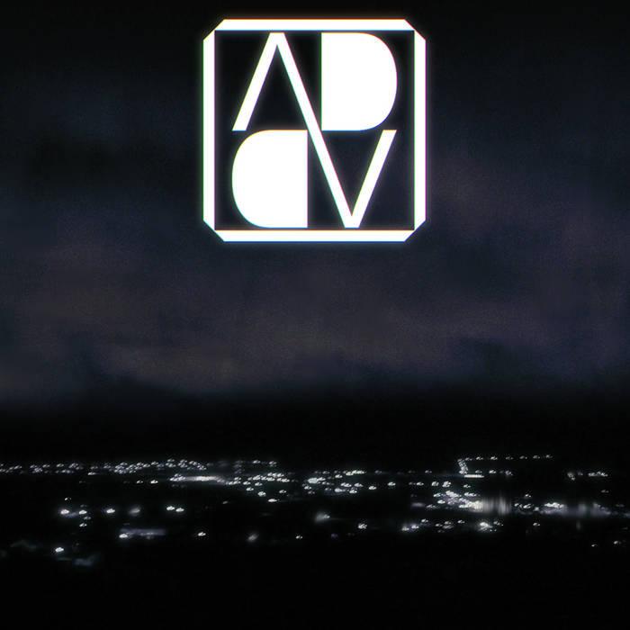 ADDU cover art