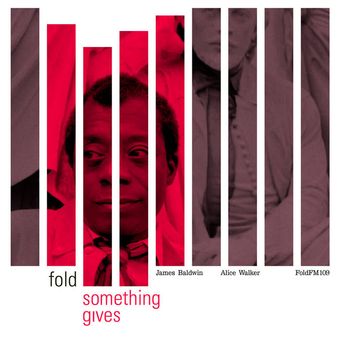 Something Gives (Single) cover art