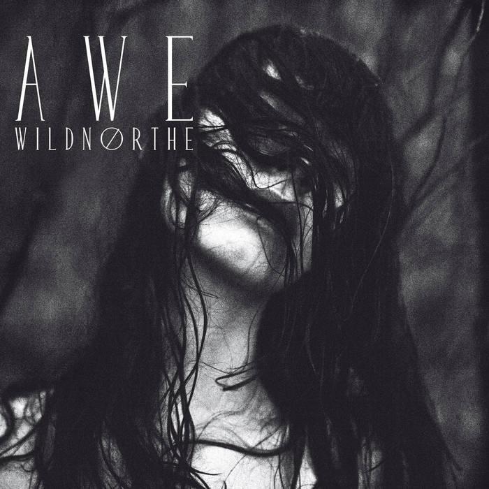 AWE cover art