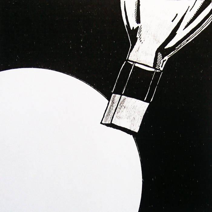 The Lunar Arcane cover art