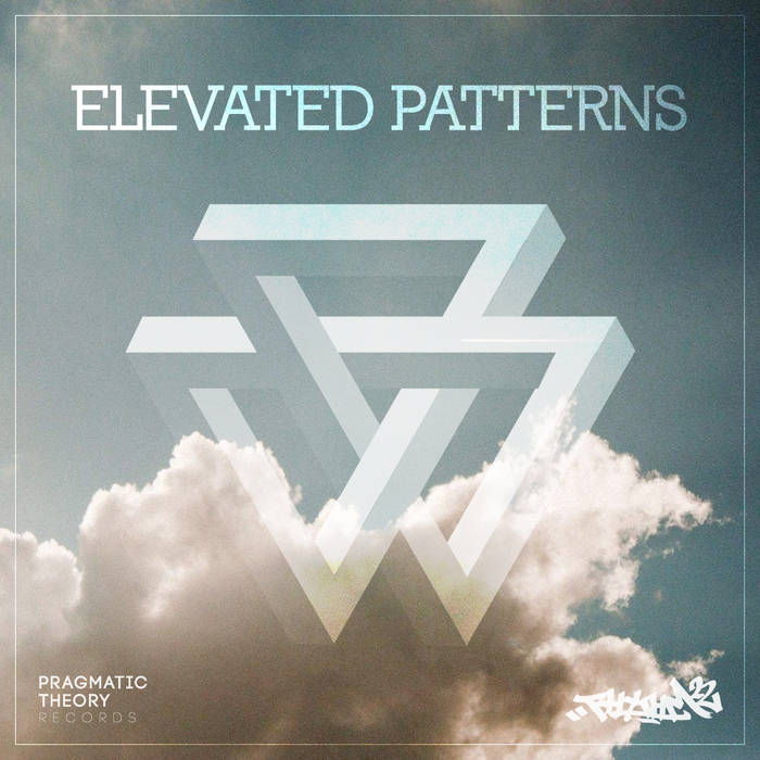 Elevated Patterns cover art