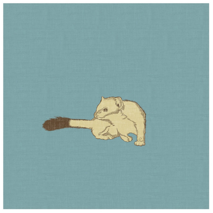 Under The Sun (single) cover art