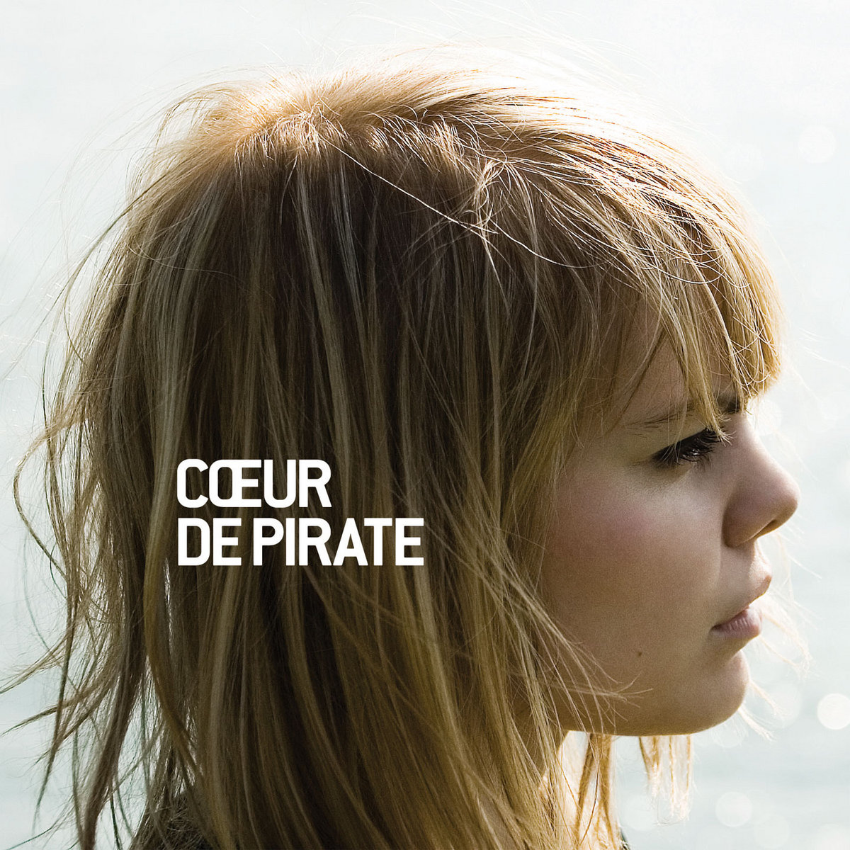 Coeur De Pirate C Ur De Pirate