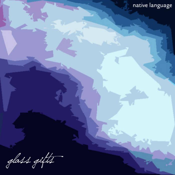 Native Language cover art
