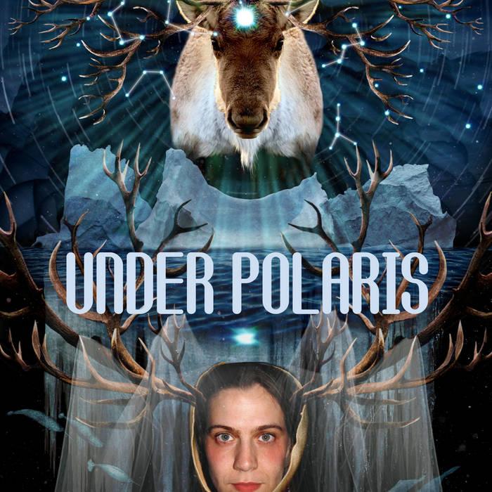 Under Polaris cover art