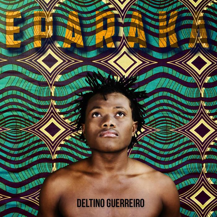 Eparaka cover art
