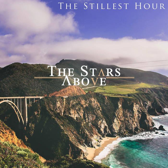 The Stillest Hour cover art