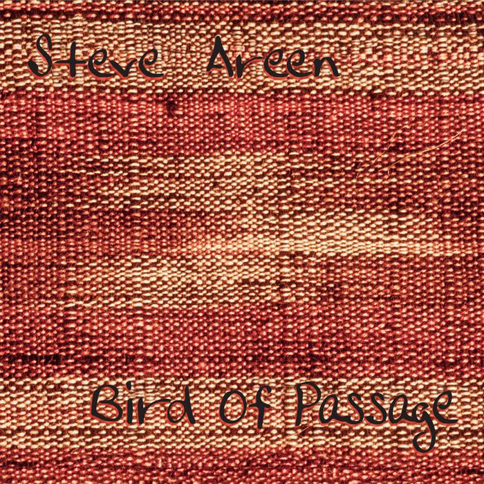 Bird of Passage cover art